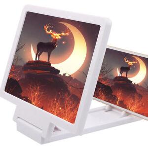 Image is loading Stereoscopic-Amplifying-12-Inch-Desktop-Bracket-Best-Price 47677d871a9e