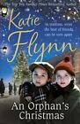 An Orphan's Christmas by Katie Flynn (Paperback, 2016)
