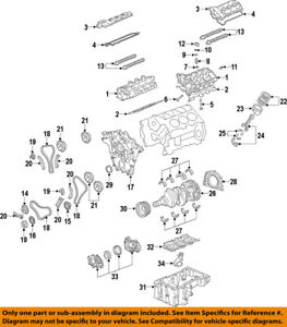GM Oemengine Cylinder Head Gasket 12648843 Ebay. Is Loading GMoemenginecylinderheadgasket12648843. KIA. 2005 Kia Rio Engine Diagram Of A Head Gasket At Scoala.co