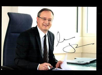 Original, Nicht Zertifiziert Autogramme & Autographen Hart Arbeitend Andreas Stoch Autogrammkarte Original Signiert ## Bc 116600 Sparen Sie 50-70%