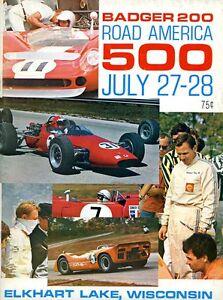 1968-Scott-Parsons-Lola-T70-Win-Road-America-500-Race-Program