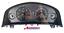 Opel-Signum-2-2L-Diesel-Yr-2003-Instrument-Cluster-13136728-Hr-110080234015 thumbnail 1
