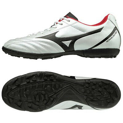 Mizuno MONARCIDA NEO SELECT AS TF P1GD192509 | eBay