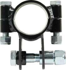 AllStar ALL60098 Steel Shock Extension Fox 1in