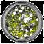 5mm-Rhinestone-Gem-20-Colors-Flatback-Nail-Art-Crystal-Resin-Bead thumbnail 16