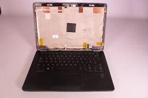 Dell-E7250-Laboral-Intel-i7-LA-A971P-Placa-Base-para-Portatil-Repuestos