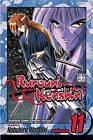 Rurouni Kenshin: Overture to Destruction by Nobuhiro Watsuki (Paperback, 2004)