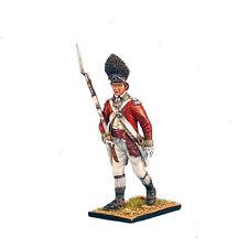 First Legion: AWI026 British 5th Foot Grenadier Company Officer