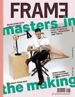 Frame Magazine No. 89 by Tracey Ingram, Femke de Wild (Paperback, 2013)