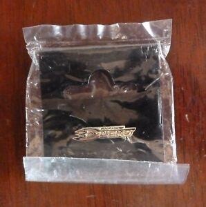 NHL-Hockey-Anaheim-Ducks-Metal-Lapel-Pin-Team-Logo