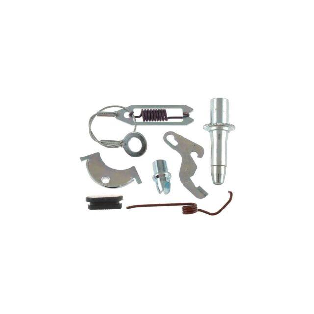 Raybestos H2663 Professional Grade Drum Brake Adjuster Kit