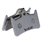 Hope V4 Replacement Disc Brake Pads Upgrade Pair by Vandorm