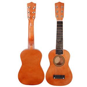 21-034-Beginners-Practice-6-String-Acoustic-Guitar-Musical-Instruments-Kids-Coffee