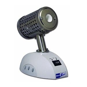 Benchmark-Scientific-BactiZapper-Infrared-Sterilizer-Heating-Element-B1000-115V
