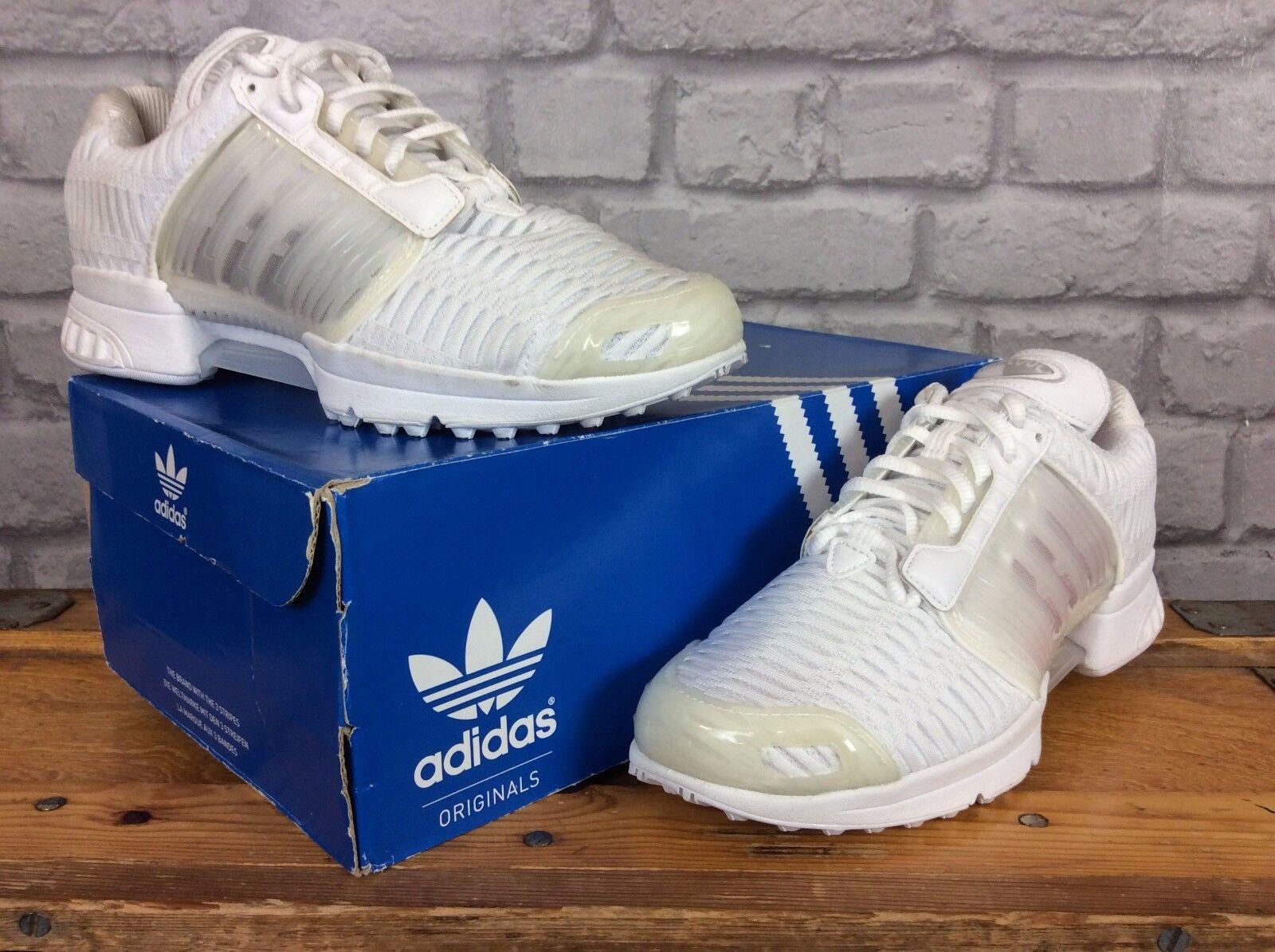 Asics Aaron Turnschuhe Laufschuhe Herren Sneakers Sportschuhe 9340