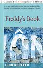 Freddy's Book by John Neufeld (Paperback / softback, 2000)