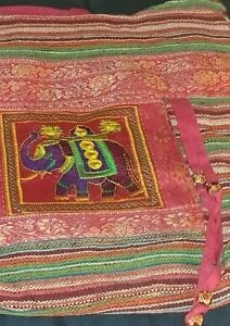 Elephant Royal Deluxe Royal Deluxe Pink einkaufstasche Elephant einkaufstasche Pink Deluxe 04FAxOqw