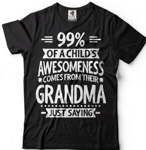 Gift For Grandma Mothers Day Gifts Grandma Birthday Christmas