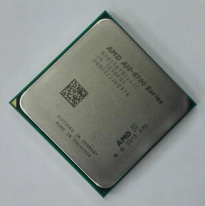 AMD-A10-8750B-Desktop-CPU-APU-AD875BYBI44JC-FM2-65W-28nm-Businss-Class