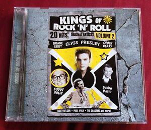 KINGS-OF-ROCK-N-ROLL-VOLUME-2-CD