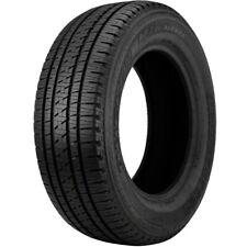 2 New Bridgestone Dueler Hl Alenza Plus 23570r16 Tires 2357016 235 70 16 Fits 23570r16
