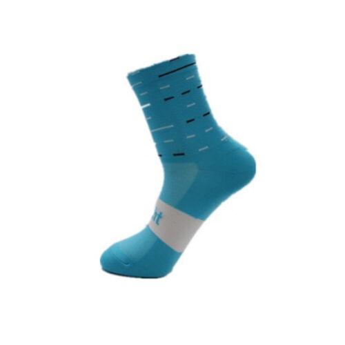 Running Cycling Sports Socks Ankle Unisex Socks Outdoor Sports Footwear