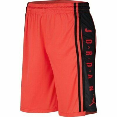 Air Jordan HBR Basketball Shorts BQ8392-100