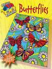 Butterflies by Jessica Mazurkiewicz (Paperback, 2011)