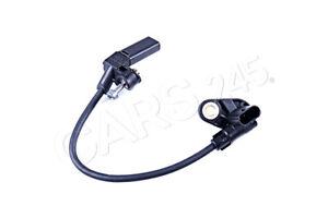 Details about Genuine BMW E84 E89 F07N F10 Crankshaft Position Sensor CPS  OEM 13627595860