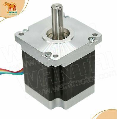 Qty 1 Steel 37mm Shaft 1300-37 Internal Circlip 1300