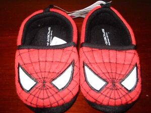 Disney Store Deluxe Spiderman Spider Man PJ Pajamas Boys Toddlers S 5 Small 5T