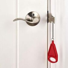 Door Safe Lock Replaces For Addalock Compatible For Travel Lock Anti Theft WA