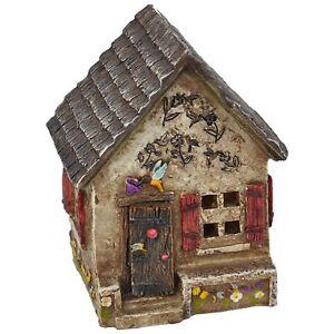Miniature-Fairy-Garden-Hummingbird-Hide-Away