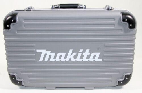 Makita Hartschalenkoffer für BJV180//140 LXT abschließbar