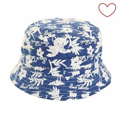 Boys Childrens Hat Sun Summer Beach Holiday Kids Bucket