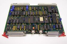 Philips Fei Electron Microscope Sem Parts Xl 30 Or Xl 40 Stpb Pcb