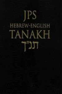 Jps-Hebrew-English-Tanakh-Bible-Paperback-Brand-New-Free-shipping-in-the-US