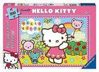Hello Kitty XXL 100 Piece Ravensburger Jigsaw Puzzle