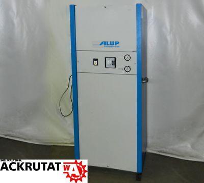 Alup Kältetrockner Oekodry C 150 Oeko Dry Lufttrockner Drucklufttrockner