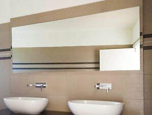 Badspiegel-6mm-Kristallspiegel-Badezimmerspiegel-Bad-Spiegel-Wandspiegel