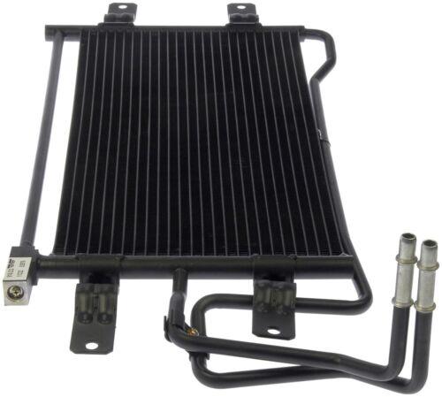 Auto Trans Oil Cooler Dorman 918-233