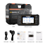 FOXWELL-NT644-Auto-OBD2-Diagnostic-Scanner-Tool-ABS-SRS-Car-Full-System-Scanner thumbnail 3