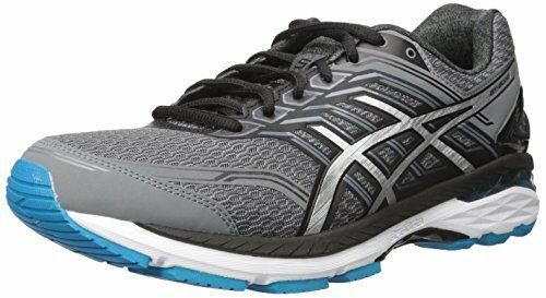 ASICS America Corporation Mens GT-2018 5 (B) Running Shoe- Pick SZ/Color.