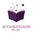 bookbargainsonlineuk