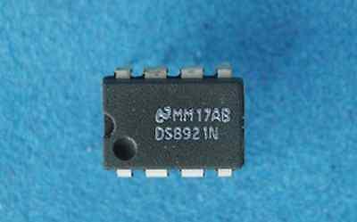 1pcs 2SD1895 D1895