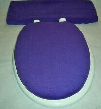 Bath Toilet Seat Covers Ebay