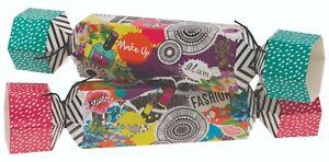 Crackers-Beauty-Gift-set-Chit-Chat-Cosmetics-Xmas-Stocking-Filler-Nail-Polish