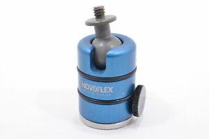 Novoflex Ball 19P Panning Ball Head Tripod Camera Mount