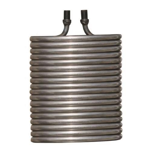 Sumergida heizschlange quemador calefacción para Kärcher 500ci//501c//550c//555c//...