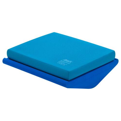 balance pad Airex balance set coordination bascule balance entraîneur de coordination